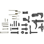 Strike Industries Enhanced Lower Parts Kit | AR15